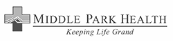 Middle Park Health