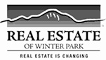 real estate of winter park
