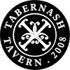 tabernash tavern